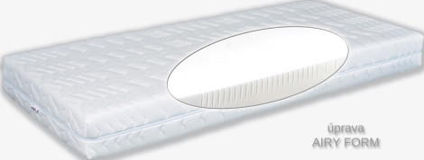 matrace airylattex-prima