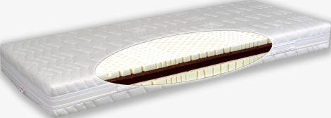 matrace latex-comf-phys-t3