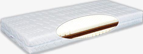 matrace latex-extra-phys