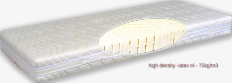 matrace latex-prima-phys-t3-t4