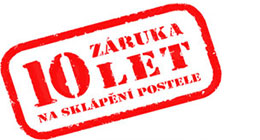 zaruka-cz